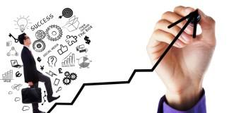India innovation creativity youth