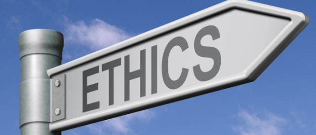professional-ethics