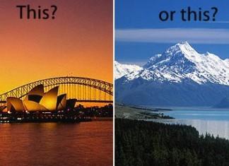 study-abroad-australia-newzealand
