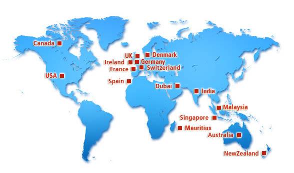study-abroad-india-australia-Newzealand