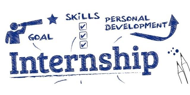 summer-internship