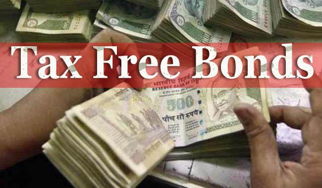 taxfreebonds