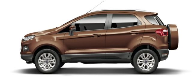 Ford ecosport (3)