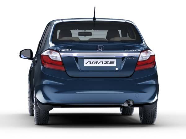 Honda-amaze-2016-car-review