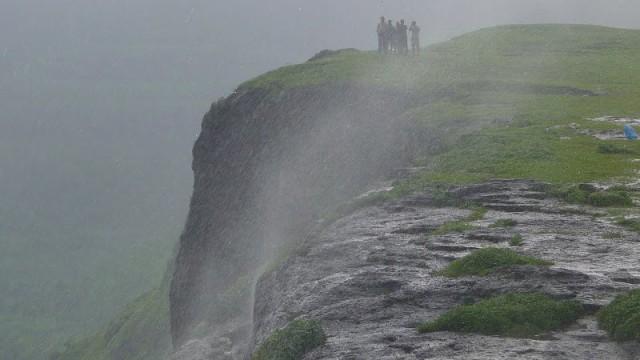malshej-ghat-near-pune