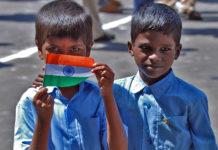 promote-patriotism-india
