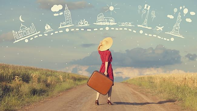 travelling-life-lessons