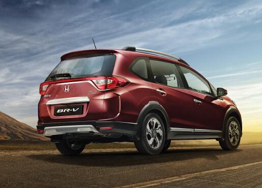 Honda-BRV2