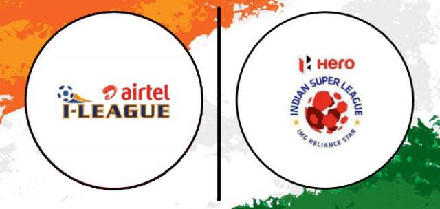 Indiansuperleague-vs-Ileague