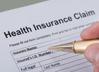health-insurance-claimjpg