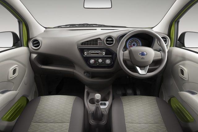 Datsun-redi-GO-Interior-L