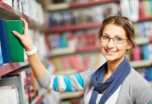 Higher Education Abroad