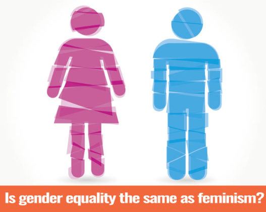 an overview of the feminism and gender equality in the 1990s In the 1990s, therefore, jane rendall and others called for a new gender history that would apply the themes raised by women's history to both sexes and would focus on the varied ways in which gender differences across time and place have been constructed and understood.