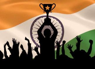 Indiansports