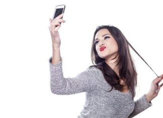 narcissism-indianyouth