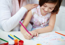 5 Useful Tips To Help Your Teen Do Her Homework
