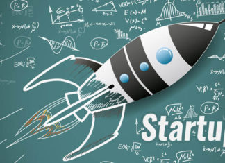 Indian Startups can Change Student Careers