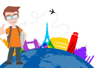 How does studying abroad make you smarter?