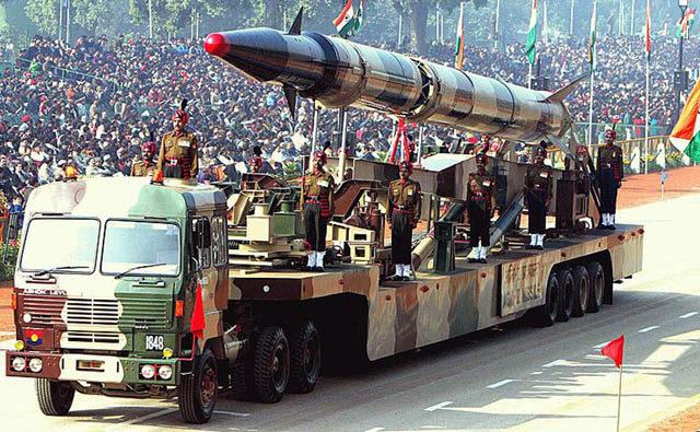 100% FDI in defence