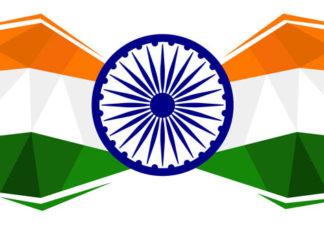 Transform India