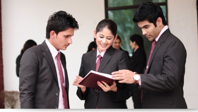 the benefits of a business management course for students Human resources courses discover the important role hr management plays in a modern business setting, with a world-class distance learning opportunity from oxford home study college.