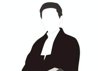 lawyer-india