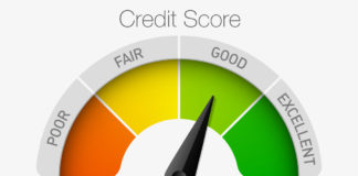 How high is a 'good' Credit Score?