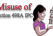 498A-IPC