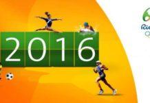 rio-olympics-india