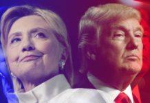 USA elections