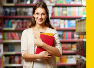 How to choose right college for you