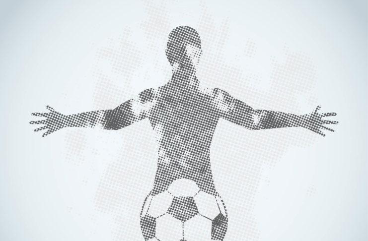 Popular Academies to Learn football in Mumbai