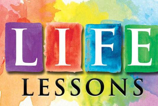 Lifelessons