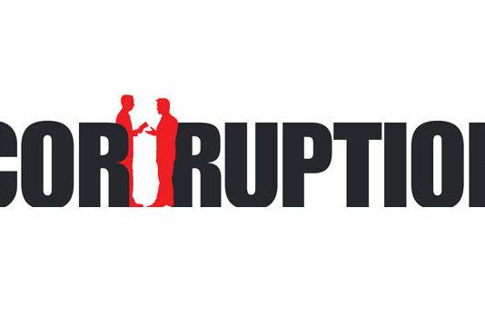 5 ways to reduce corruption The icac helps nsw public sector agencies and individuals prevent corruption by providing advice and building an agency's resistance to corruption through training and resources.