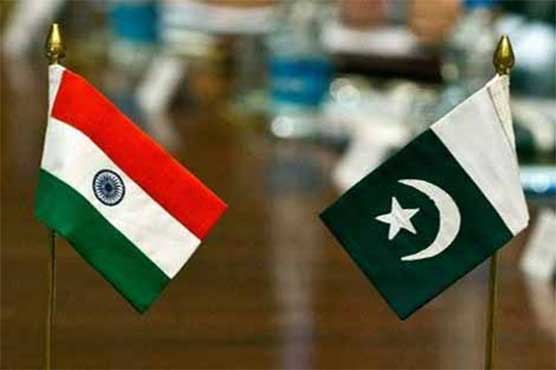 indiapakistandialogue