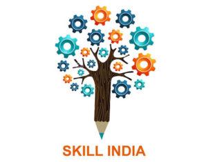 Youth skill