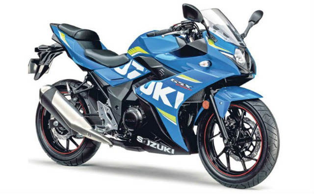 suzuki-gsx250