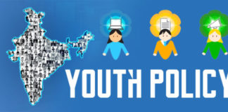 Youth Policy India