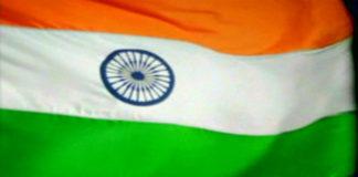National Anthem India