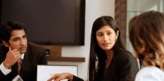 working women india