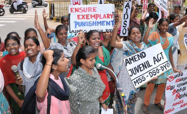 Juvenile_india