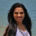 Soma Das Dhenkki
