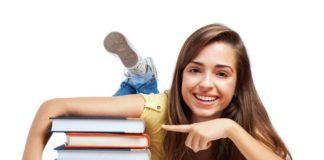 Education for Career Growth