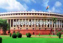 budget2017
