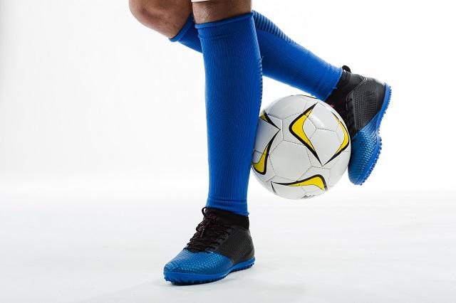 footballindia