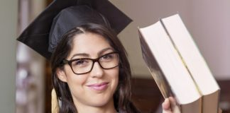 Distance Education for youth