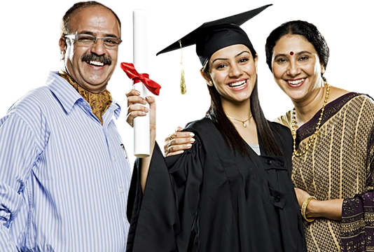 Education Loans in India