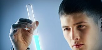 science career options