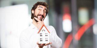 RERA - Real estate regulation Act