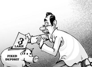 fixeddeposits